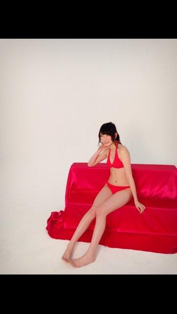 http://livedoor.blogimg.jp/omaeranews-idol/imgs/0/5/05ab3aad.jpg