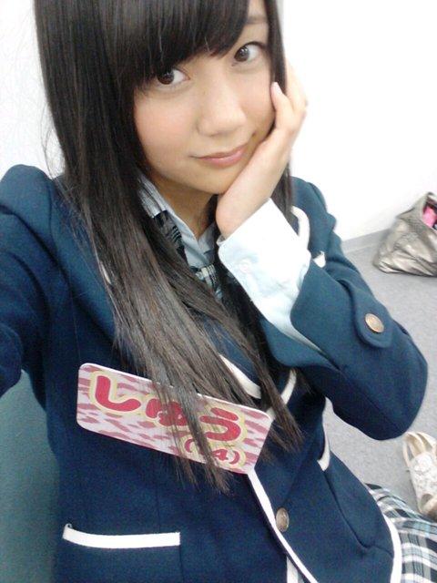 https://livedoor.blogimg.jp/omaeranews-idol/imgs/0/5/05e5bd10.jpg