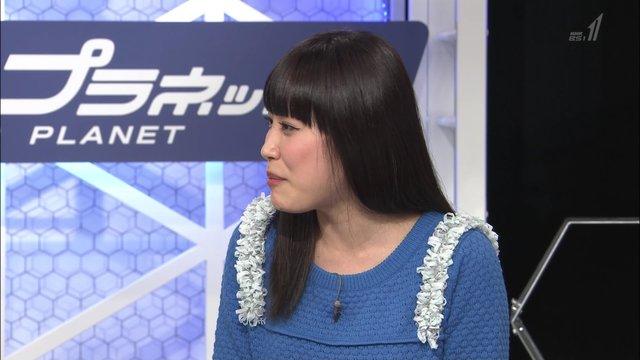 https://livedoor.blogimg.jp/omaeranews-idol/imgs/0/6/0605b0cd.jpg