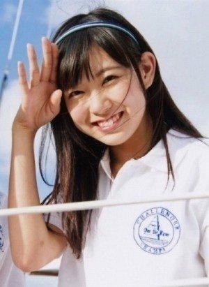 https://livedoor.blogimg.jp/omaeranews-idol/imgs/0/6/06256015.jpg