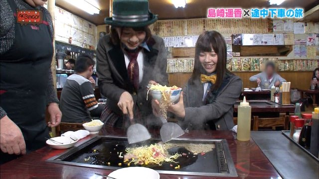 https://livedoor.blogimg.jp/omaeranews-idol/imgs/0/6/06380098.jpg