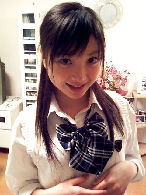https://livedoor.blogimg.jp/omaeranews-idol/imgs/0/6/06632608.jpg