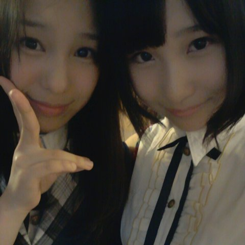 https://livedoor.blogimg.jp/omaeranews-idol/imgs/0/6/068c5307.jpg