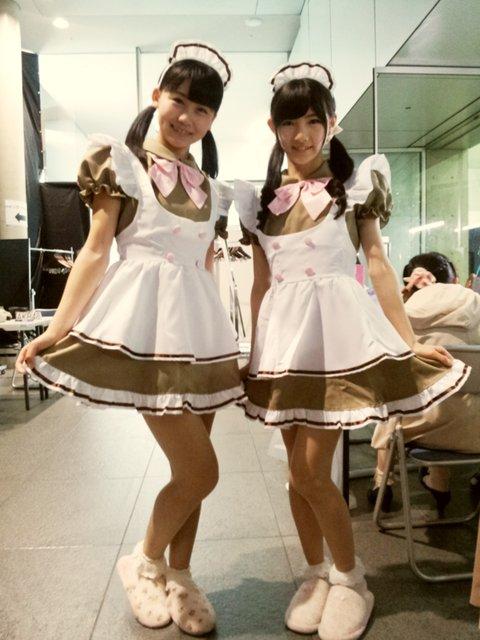 https://livedoor.blogimg.jp/omaeranews-idol/imgs/0/6/06ad2d7c.jpg