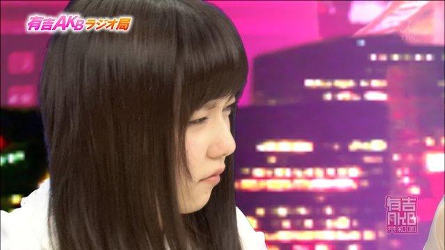 https://livedoor.blogimg.jp/omaeranews-idol/imgs/0/6/06c2003f.jpg