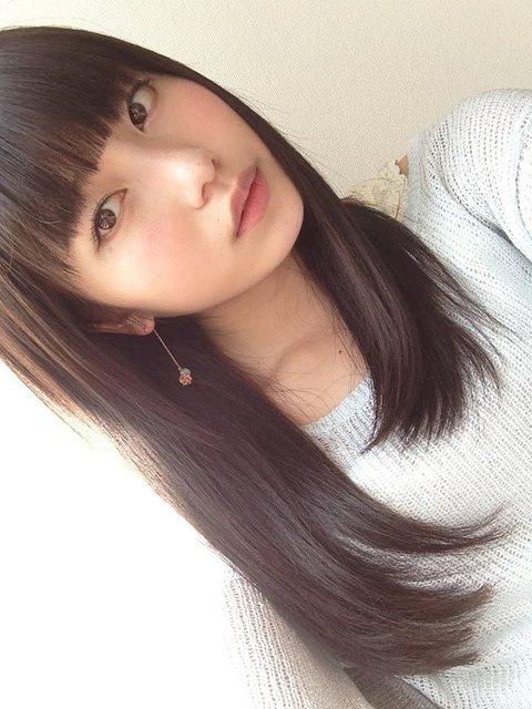 https://livedoor.blogimg.jp/omaeranews-idol/imgs/0/6/06d92582.jpg
