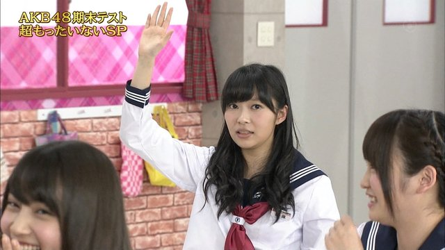 https://livedoor.blogimg.jp/omaeranews-idol/imgs/0/7/07094ede.jpg