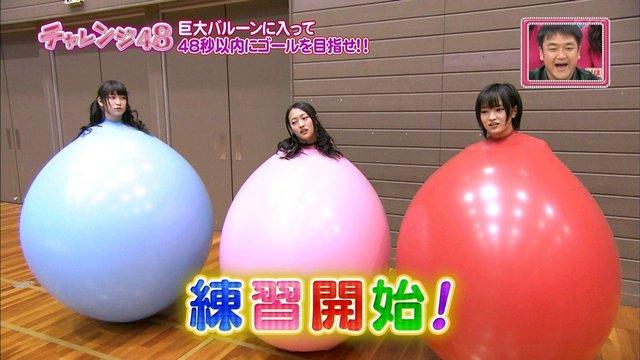 https://livedoor.blogimg.jp/omaeranews-idol/imgs/0/7/071fd054.jpg