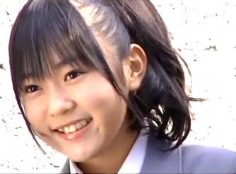 https://livedoor.blogimg.jp/omaeranews-idol/imgs/0/7/07424076.jpg