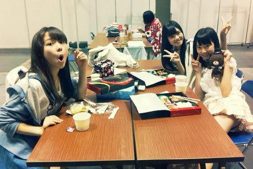 https://livedoor.blogimg.jp/omaeranews-idol/imgs/0/7/0774cd3c.jpg