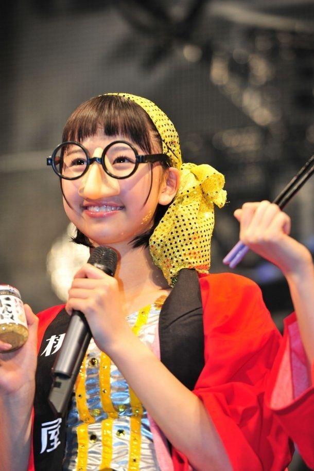 http://livedoor.blogimg.jp/omaeranews-idol/imgs/0/7/0785c071.jpg