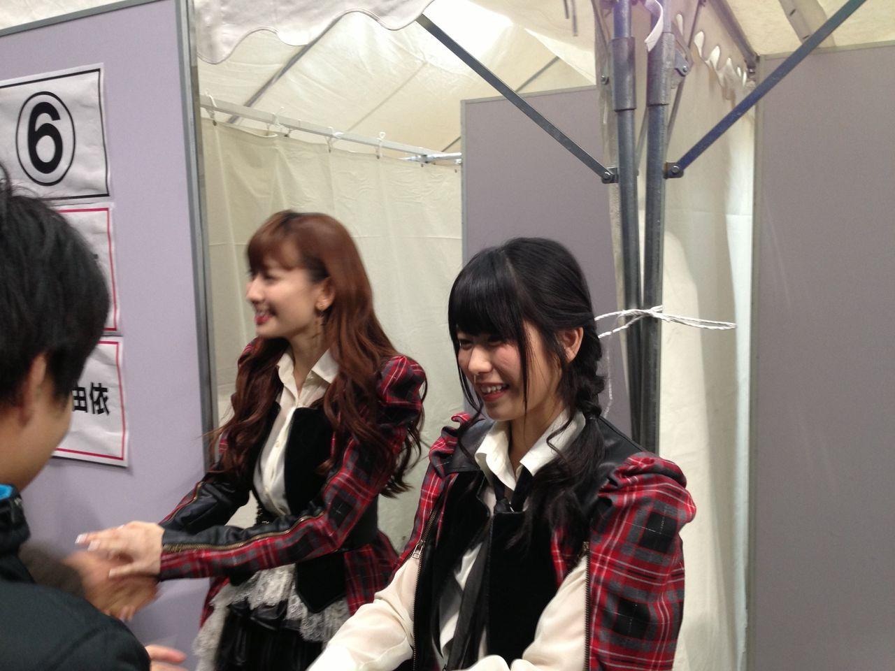 https://livedoor.blogimg.jp/omaeranews-idol/imgs/0/7/07ad05a8.jpg
