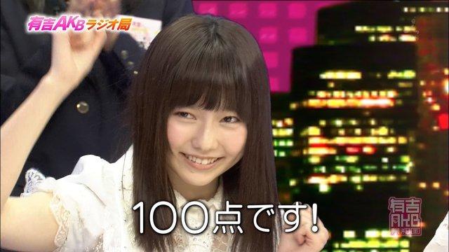 https://livedoor.blogimg.jp/omaeranews-idol/imgs/0/7/07e0c42e.jpg