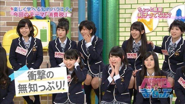 https://livedoor.blogimg.jp/omaeranews-idol/imgs/0/8/082138e5.jpg