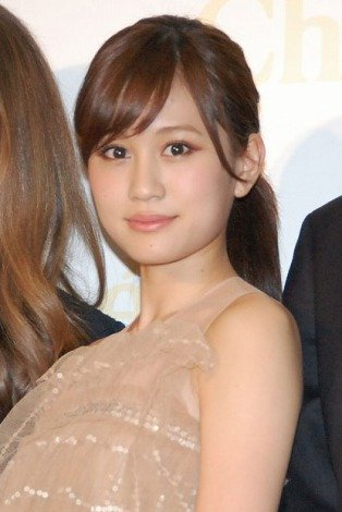 http://livedoor.blogimg.jp/omaeranews-idol/imgs/0/8/084eb6d5.jpg