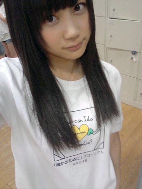 https://livedoor.blogimg.jp/omaeranews-idol/imgs/0/8/086e422c.jpg