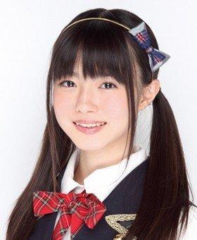 https://livedoor.blogimg.jp/omaeranews-idol/imgs/0/8/08a8c222.jpg