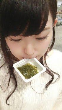 https://livedoor.blogimg.jp/omaeranews-idol/imgs/0/8/08b24a30.jpg