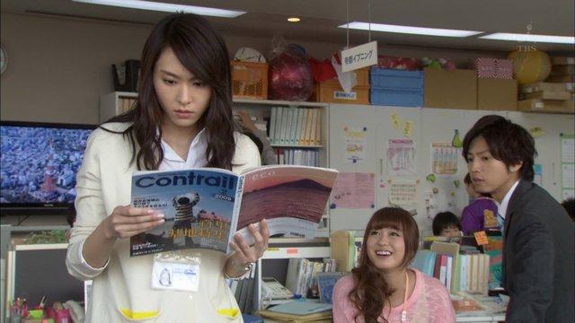https://livedoor.blogimg.jp/omaeranews-idol/imgs/0/8/08c09cd1.jpg
