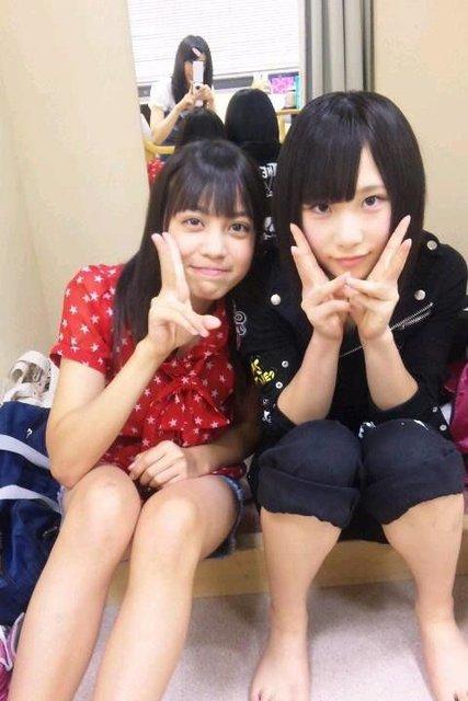 https://livedoor.blogimg.jp/omaeranews-idol/imgs/0/8/08ef996a.jpg