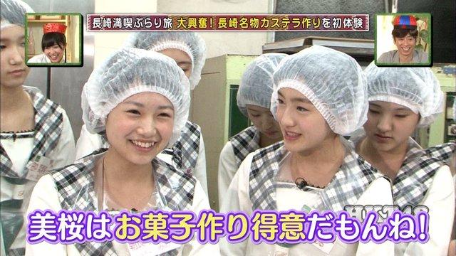 https://livedoor.blogimg.jp/omaeranews-idol/imgs/0/9/0939d2b8.jpg