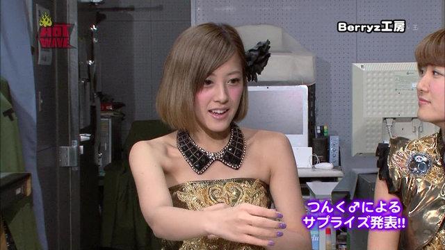 https://livedoor.blogimg.jp/omaeranews-idol/imgs/0/9/093d6a9b.jpg