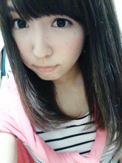 https://livedoor.blogimg.jp/omaeranews-idol/imgs/0/9/098d7751.jpg