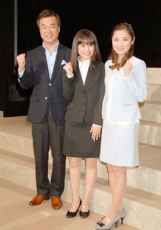 https://livedoor.blogimg.jp/omaeranews-idol/imgs/0/9/09915a0a.jpg