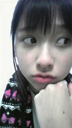 http://livedoor.blogimg.jp/omaeranews-idol/imgs/0/9/09ad157a.jpg