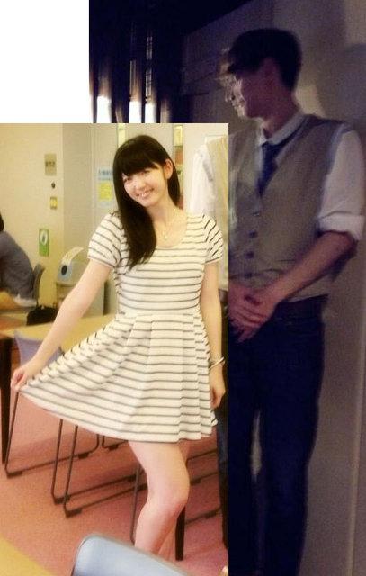 https://livedoor.blogimg.jp/omaeranews-idol/imgs/0/9/09b6abcf.jpg