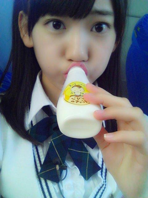 http://livedoor.blogimg.jp/omaeranews-idol/imgs/0/a/0a1aff47.jpg