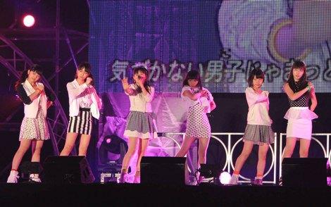 http://livedoor.blogimg.jp/omaeranews-idol/imgs/0/a/0a1d3bbf.jpg