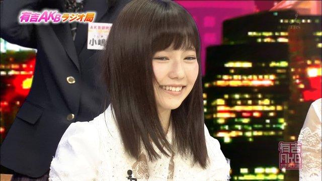 https://livedoor.blogimg.jp/omaeranews-idol/imgs/0/a/0a2225c1.jpg