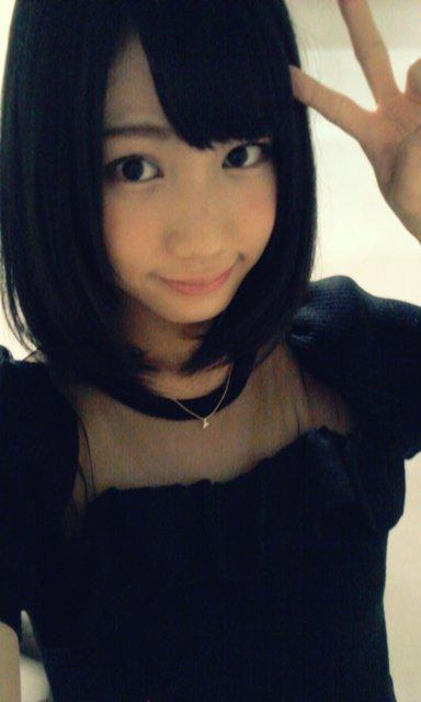 https://livedoor.blogimg.jp/omaeranews-idol/imgs/0/a/0a4a4c17.jpg