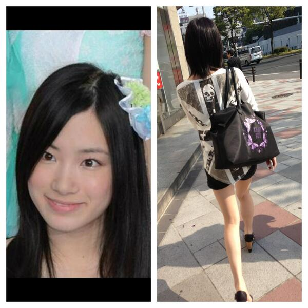 https://livedoor.blogimg.jp/omaeranews-idol/imgs/0/a/0a68fda8.jpg