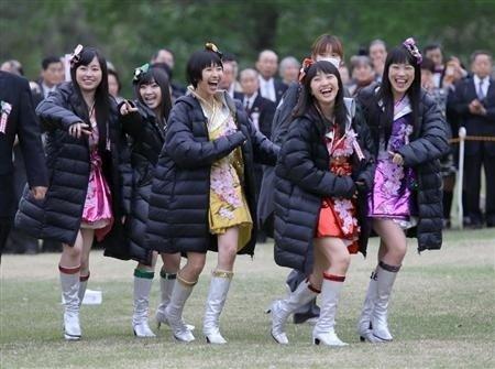 https://livedoor.blogimg.jp/omaeranews-idol/imgs/0/a/0a6a80b3.jpg
