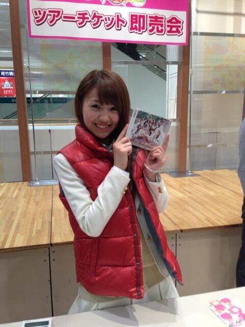 https://livedoor.blogimg.jp/omaeranews-idol/imgs/0/a/0a744a5c.jpg