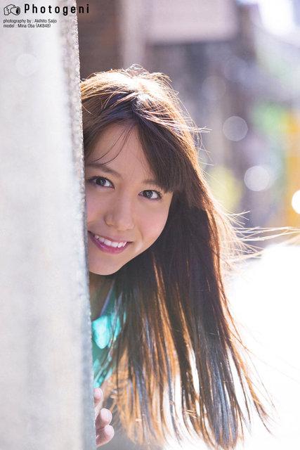 https://livedoor.blogimg.jp/omaeranews-idol/imgs/0/a/0a7fed2f.jpg