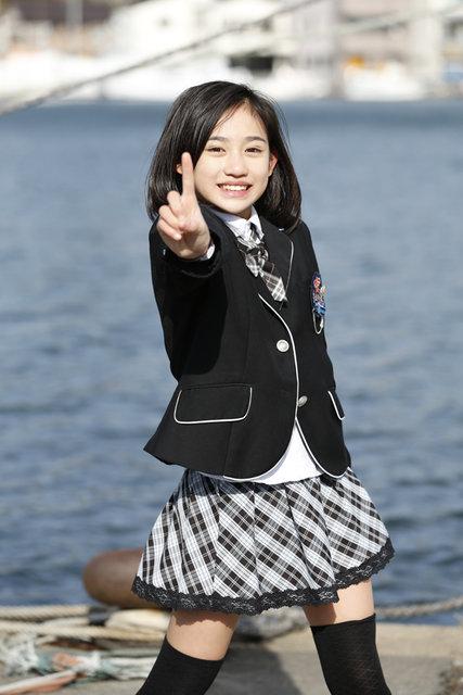 https://livedoor.blogimg.jp/omaeranews-idol/imgs/0/a/0a9f5372.jpg