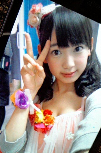 https://livedoor.blogimg.jp/omaeranews-idol/imgs/0/a/0acd1077.jpg