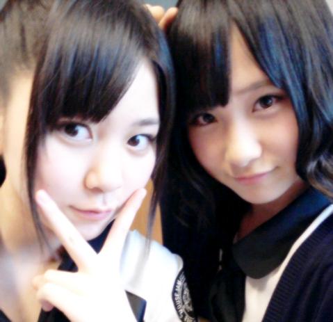 https://livedoor.blogimg.jp/omaeranews-idol/imgs/0/a/0af30396.png