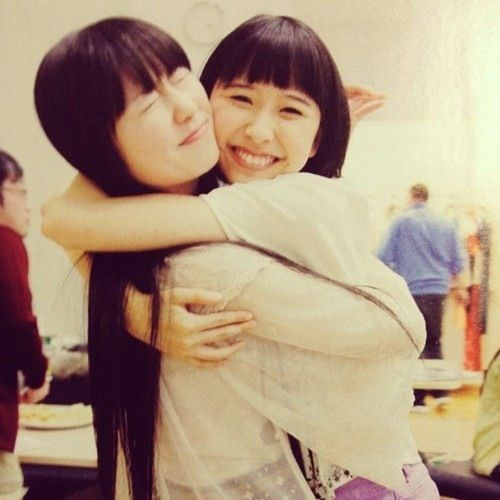 https://livedoor.blogimg.jp/omaeranews-idol/imgs/0/a/0af9d540.jpg