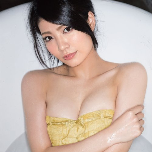 https://livedoor.blogimg.jp/omaeranews-idol/imgs/0/b/0b50700f.jpg