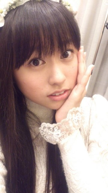 https://livedoor.blogimg.jp/omaeranews-idol/imgs/0/b/0b94adf2.jpg