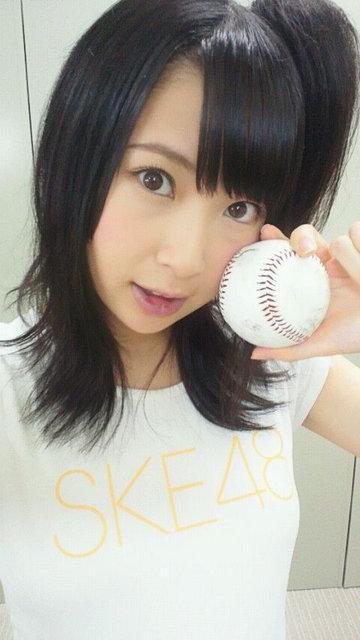https://livedoor.blogimg.jp/omaeranews-idol/imgs/0/b/0b9a06c5.jpg
