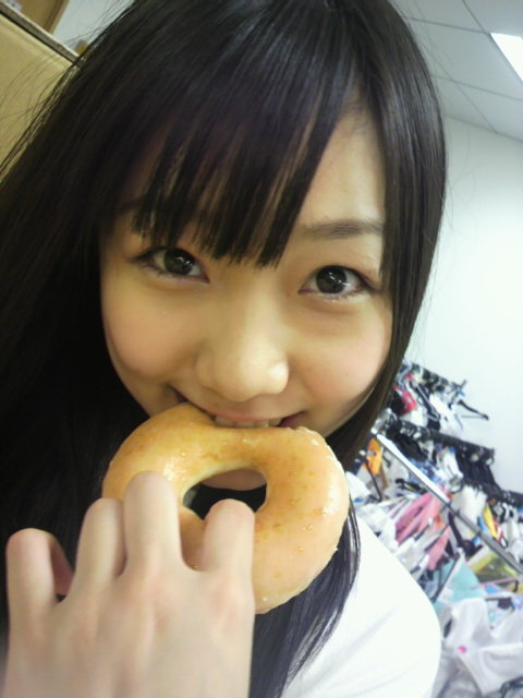 https://livedoor.blogimg.jp/omaeranews-idol/imgs/0/b/0baf3062.jpg