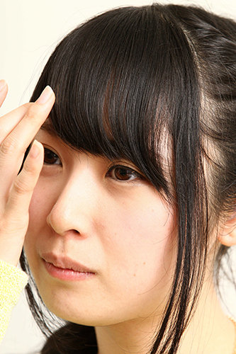 https://livedoor.blogimg.jp/omaeranews-idol/imgs/0/b/0bbae5d0.jpg
