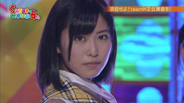 https://livedoor.blogimg.jp/omaeranews-idol/imgs/0/b/0be62c7c.jpg