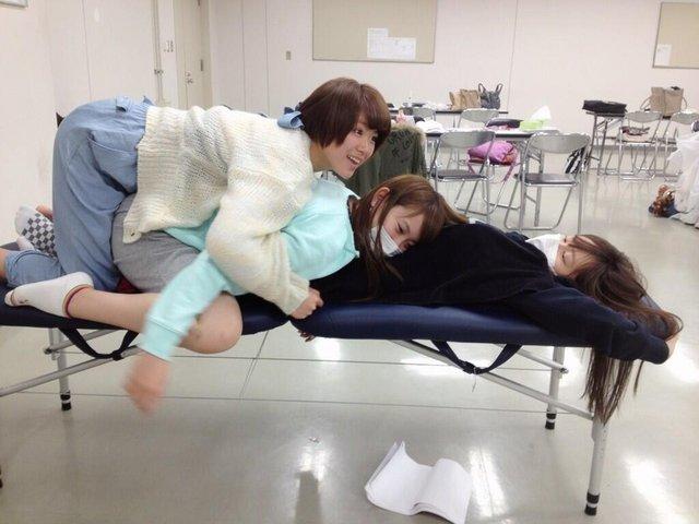 https://livedoor.blogimg.jp/omaeranews-idol/imgs/0/c/0c270372.jpg