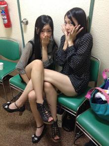 http://livedoor.blogimg.jp/omaeranews-idol/imgs/0/c/0c491a6e.jpg